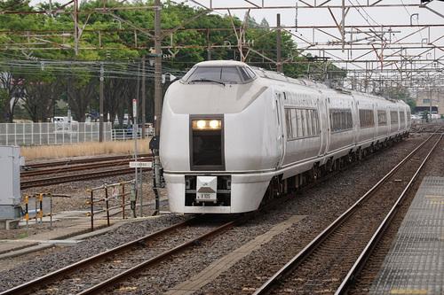 hitachi316b_DSC05104.JPG