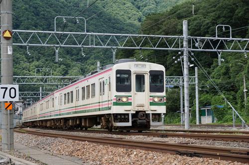 jouetsu214_DSC00476.jpg