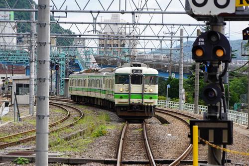 jouetsu303_DSC00559.jpg