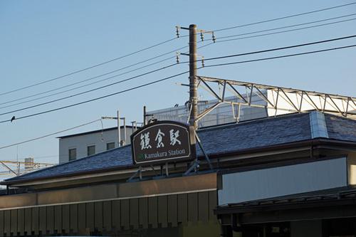 kamakura101S_DSC02872.jpg