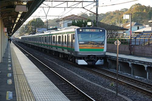 kamakura101s_DSC07104.JPG