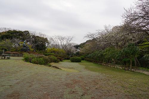 kamakura117s_DSC05349.JPG