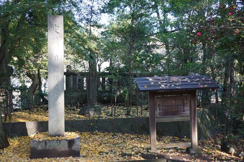 kamakura206B_DSC02947.jpg