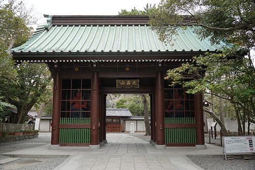 kamakura212s_DSC05433.JPG