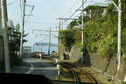 kamakura310S_DSC03031.jpg