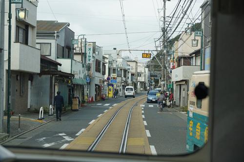 kamakura311S_DSC03037.jpg