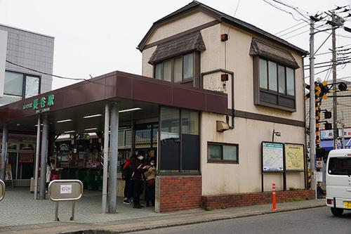 kamakura318s_DSC05492.JPG