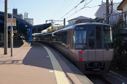 kamakura318s_DSC08926.JPG