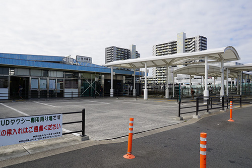 kanagawa104s_DSC08608.JPG