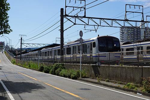 kanagawa115s_DSC08668.JPG