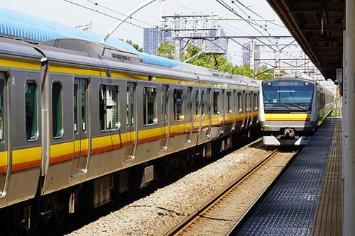 kanagawa119s_DSC08684.JPG