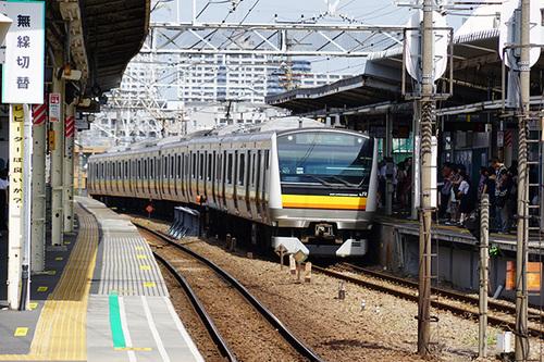 kanagawa120s_DSC08697.JPG