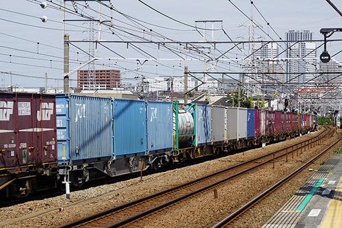 kanagawa122s_DSC08691.JPG