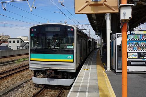 kanagawa201s_DSC08705.JPG