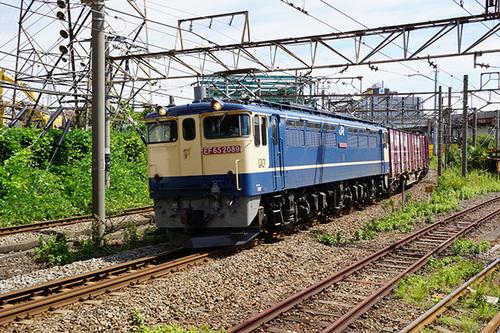 kanagawa206s_DSC08722.JPG