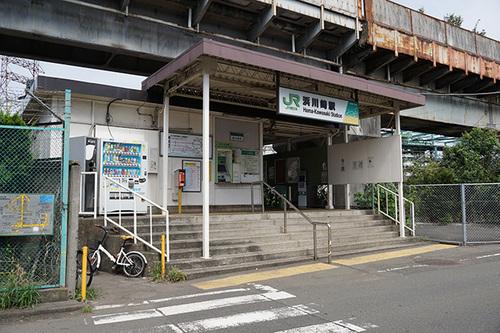 kanagawa208s_DSC08729.JPG