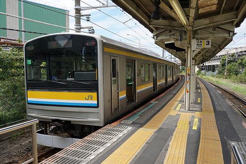 kanagawa210s_DSC08731.JPG