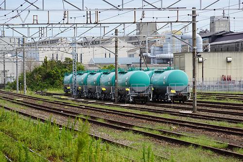 kanagawa214s_DSC08750.JPG