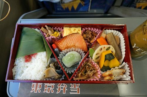 kanazawa102s_DSC01396.jpg
