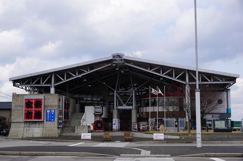 kanazawa114b_DSC03660.jpg