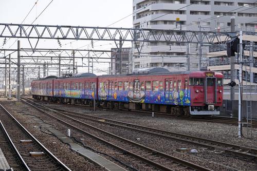 kanazawa211b_SC03772.jpg