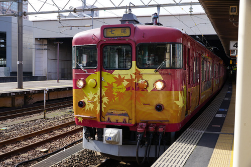 kanazawa216b_DSC03868.jpg