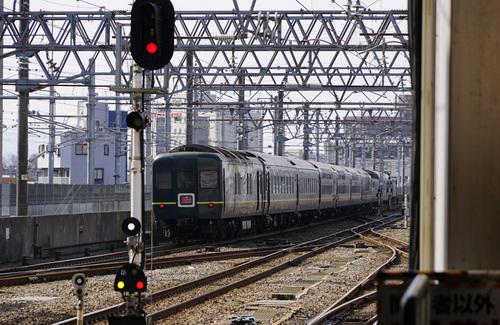 kanazawa218b_DSC03914.jpg