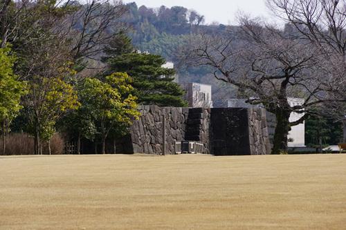 kanazawa303b_DSC03940.jpg