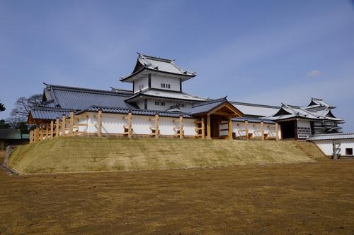 kanazawa306b_DSC04009.jpg