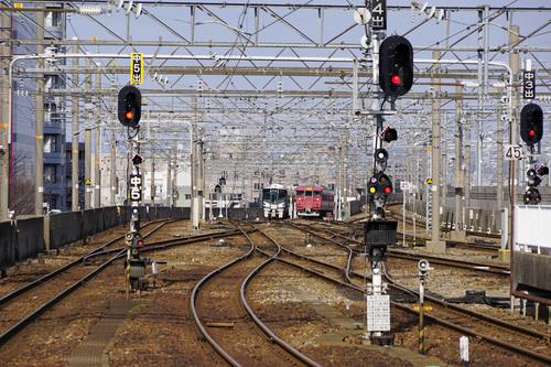 kanazawa503b_DSC04329.jpg