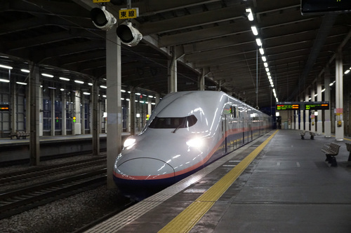 kanazawa514b_DSC04363.jpg