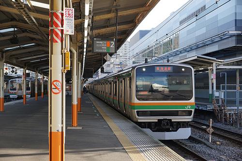 kawazu101s_DSC07832.JPG