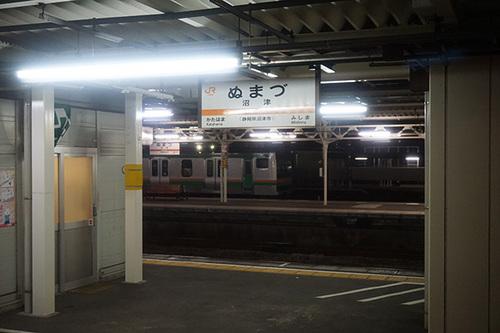 kouchi108s_DSC00158.JPG