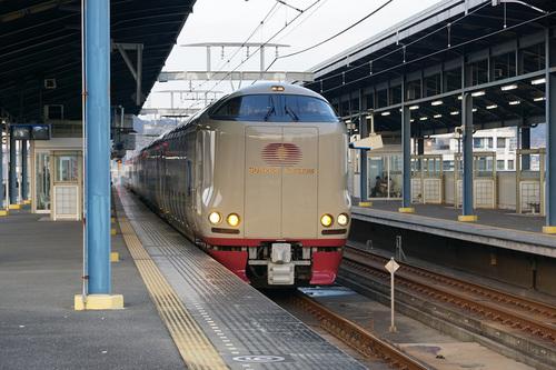 kouchi116b_DSC02168.JPG