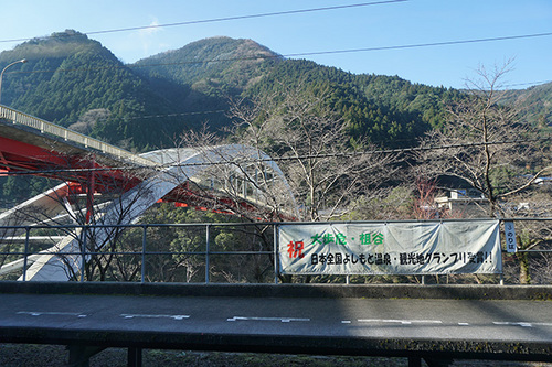 kouchi207s_DSC00218.JPG