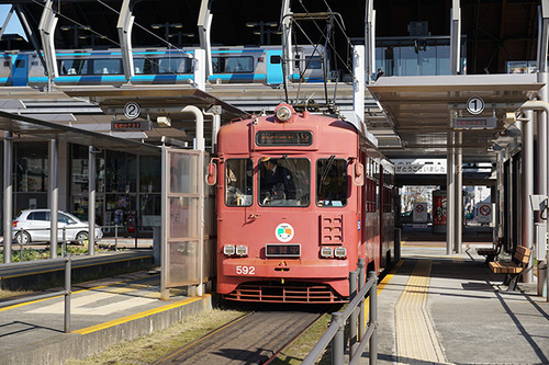kouchi210s_DSC02220.JPG