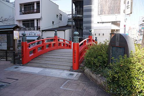 kouchi215s_DSC02379.JPG