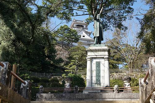 kouchi303s_DSC02248.JPG