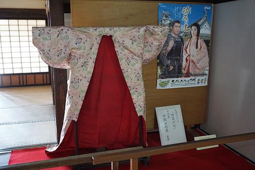 kouchi313s_DSC00233.JPG