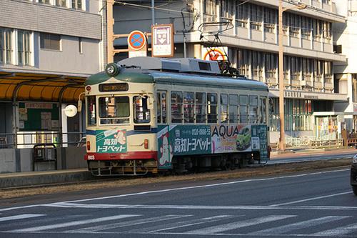 kouchi418s_DSC02482.JPG