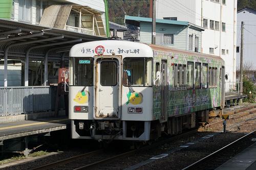 kouchi602b_DSC02565.JPG