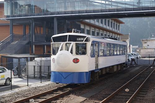 kouchi604b_DSC02553.JPG
