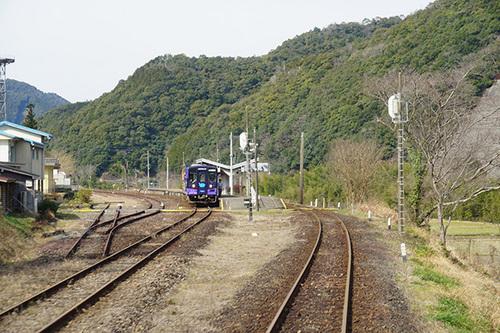 kouchi613s_DSC00350.JPG
