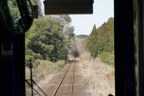 kouchi618s_DSC00364.JPG