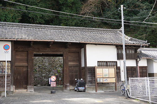 kouchi705s_DSC02646.JPG