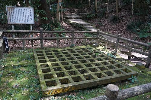 kouchi707s_DSC02654.JPG