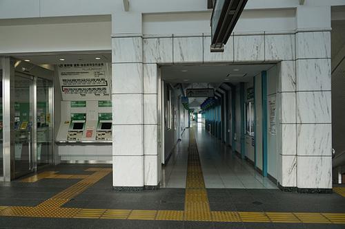 koumi106s_DSC00723.JPG