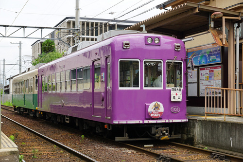 kyoto316b_DSC08056.JPG