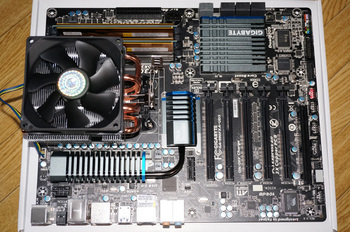 mainpc16_DSC00455.jpg