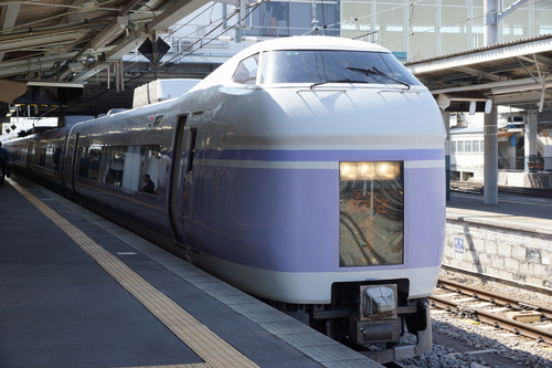 matsumoto101B_DSC06487.jpg